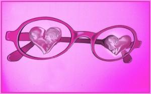 rosa Brille 373920_web_R_by_Rike_pixelio