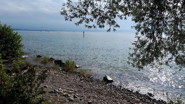 Bodensee Hörnle klein (640x360)