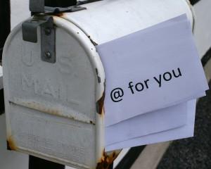 Mailbox 403083_original_R_K_B_by_Stephanie Hofschlaeger_pixelio.de