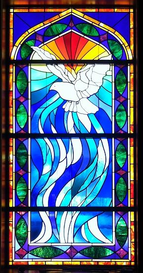stained-glass-294970_640